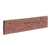 Decorative brick collection Factory