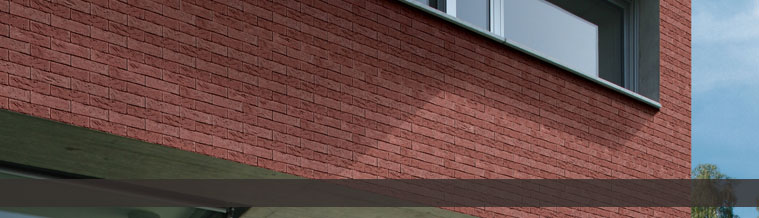Decorative brick collection Factory Red - <span style='color:#fff;font-size:10px'>Click to zoom</span>