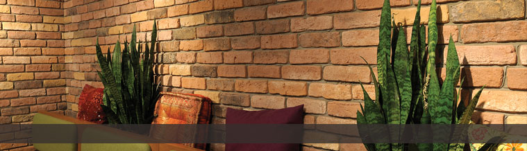 Decorative brick collection Granulit 50 MIX1 - <span style='color:#fff;font-size:10px'>Click to zoom</span>
