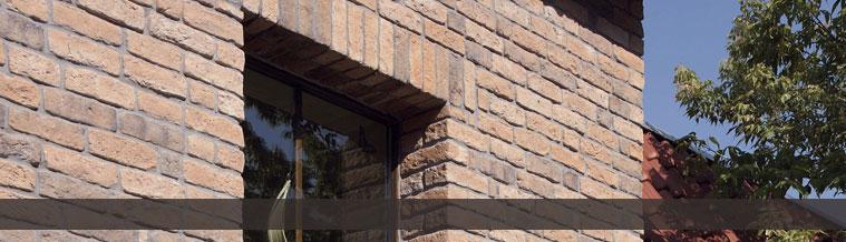 Baksteenstrippen Granulit 50 Roze - <span style='color:#fff;font-size:10px'>Klik om te zoomen</span>