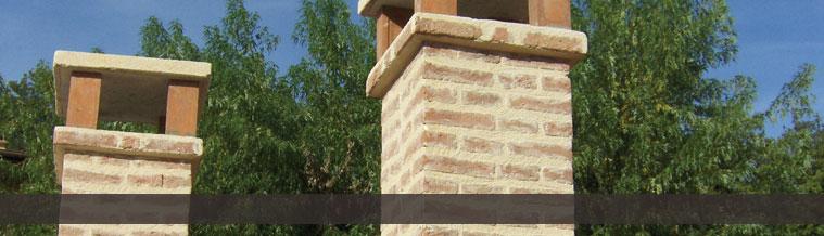 Plaquettes de brique Granulit 20-30 Rustique - <span style='color:#fff;font-size:10px'>cliquez pour zoomer</span>