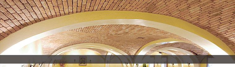 Plaquettes de brique Granulit 20-30 Savane - <span style='color:#fff;font-size:10px'>cliquez pour zoomer</span>