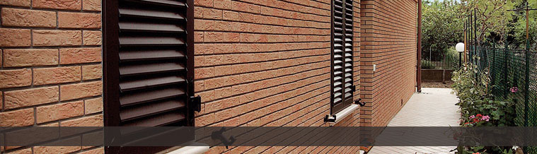 Decorative brick collection Interfix Peach - <span style='color:#fff;font-size:10px'>Click to zoom</span>