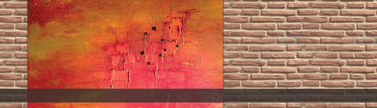 Plaquette di mattoni Medina Terra Cotta - <span style='color:#fff;font-size:10px'>clicca per ingrandire</span>