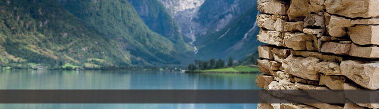 Wandverblender in Natursteinoptik Murok Dakota Beige nuanciert - <span style='color:#fff;font-size:10px'>Zum Zoomen klicken</span>