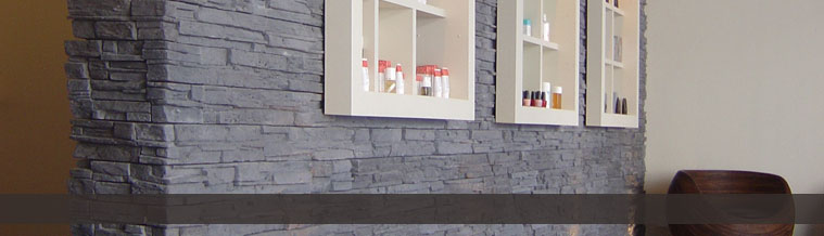 Wall Cladding Murok Montana Grey - <span style='color:#fff;font-size:10px'>Click to go to page product</span>