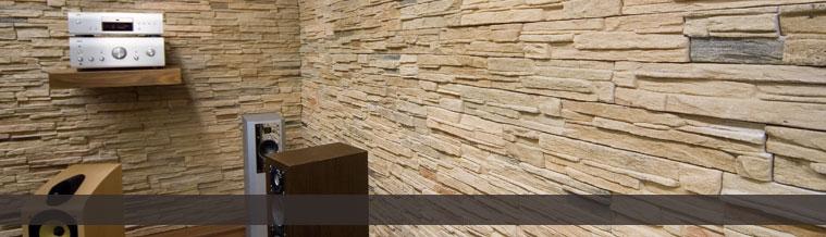 Plaquettes de parements Murok Montana Nuance Rouille - <span style='color:#fff;font-size:10px'>cliquez pour zoomer</span>
