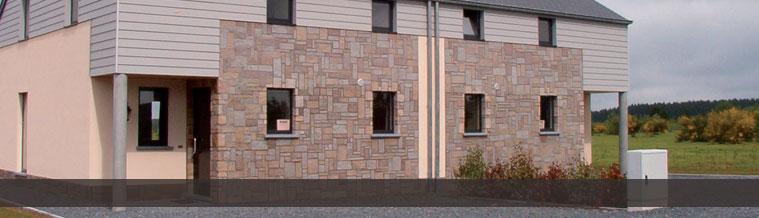 Natuursteenstrippens Murok Rustic genuanceerd bruin, Grijs en Bruin - <span style='color:#fff;font-size:10px'>Klik om te zoomen</span>