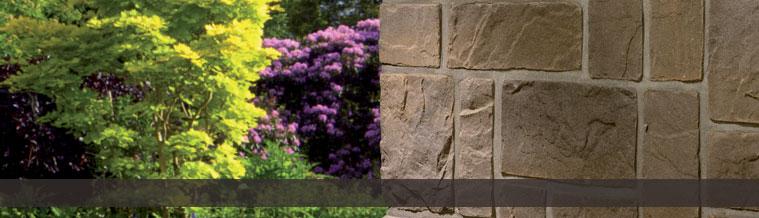 Natuursteenstrippens Murok Rustic genuanceerd bruin - <span style='color:#fff;font-size:10px'>Klik om te zoomen</span>