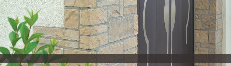 Natuursteenstrippens Murok Rustic Lichtgeel - <span style='color:#fff;font-size:10px'>Klik om te zoomen</span>