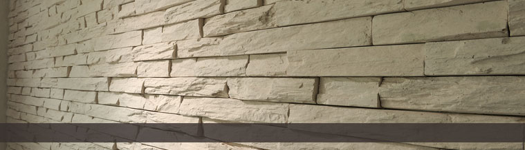 Plaquetas de revestimiento Murok Strato Crema - <span style='color:#fff;font-size:10px'>Haga clic para hacer zoom</span>