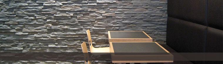 Natuursteenstrippens Murok Strato Genuanceerde grijs - <span style='color:#fff;font-size:10px'>Klik om te zoomen</span>