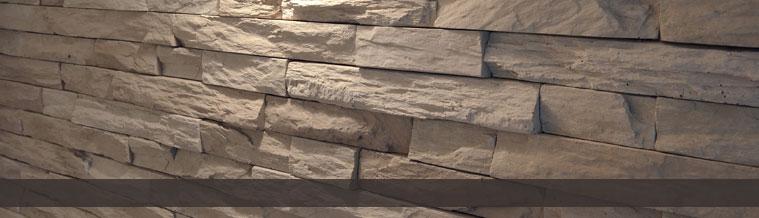 Natuursteenstrippens Murok Strato lichtbruin - <span style='color:#fff;font-size:10px'>Klik om te zoomen</span>