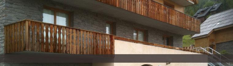 Plaquettes de parements Murok Sierra Gris - <span style='color:#fff;font-size:10px'>cliquez pour zoomer</span>
