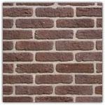 Antique - Plaquettes de brique Granulit 20-30