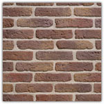 Rustic - Decorative brick collection Granulit 20-30