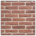 Rustique - Plaquettes de brique Granulit 20-30