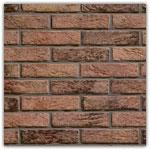 Bruyère - Plaquettes de brique Interfix