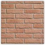 Peach - Decorative brick collection Interfix