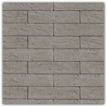 Taupe - Decorative brick collection Factory