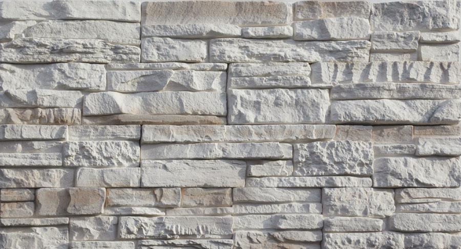 Atlas plaquetas de revestimiento de piedra reconstituida - Plaquetas de piedra ...