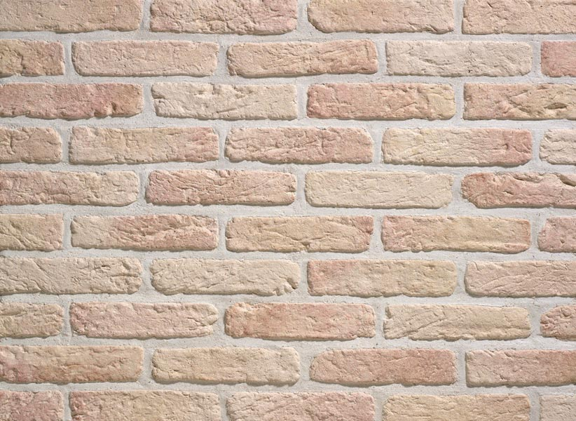 decor decorative fragment wall brick pictures of with search new stucco