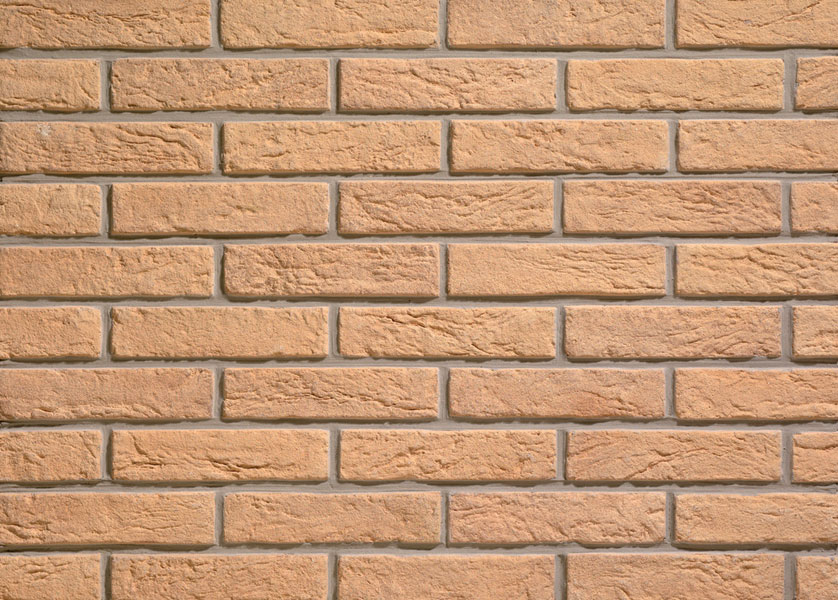wall stock grey brick colourbox decorative decor photo image