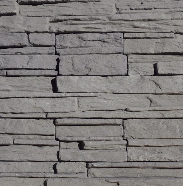 Murok montana plaquettes de parements en pierre - Pietre murali per interni ...