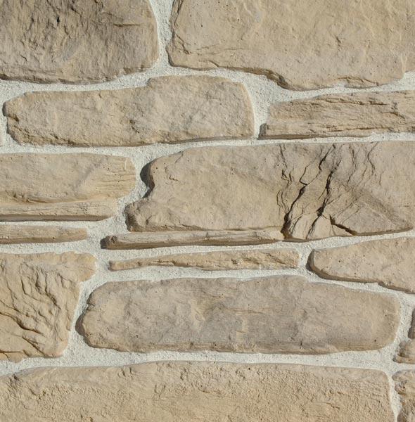 murok sierra pietre per facci a vista in pietra recostruita de ryck by weser. Black Bedroom Furniture Sets. Home Design Ideas