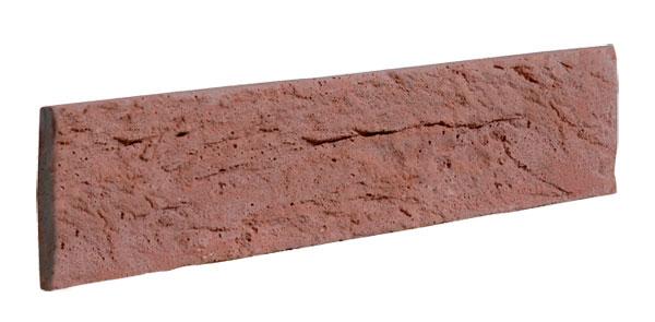 Factory plaquetas de ladrillo de piedra reconstituida - Plaquetas de ladrillo ...