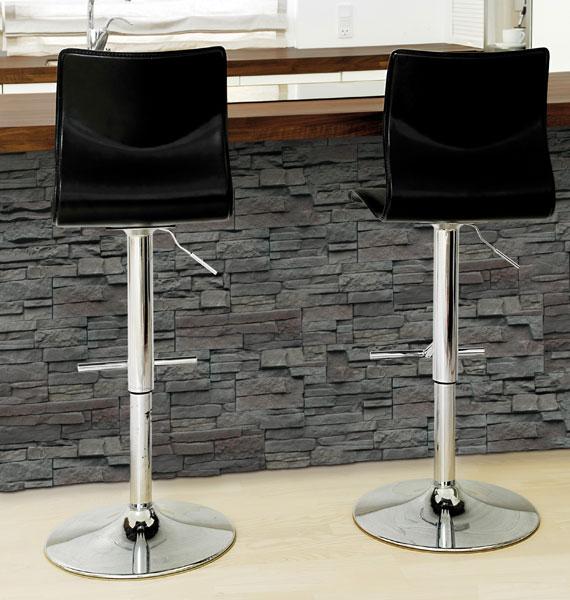 atlas plaquettes de parements en pierre reconstitu e. Black Bedroom Furniture Sets. Home Design Ideas