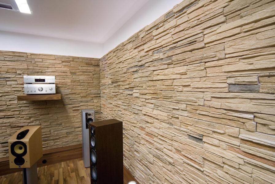 parement d finition c 39 est quoi. Black Bedroom Furniture Sets. Home Design Ideas